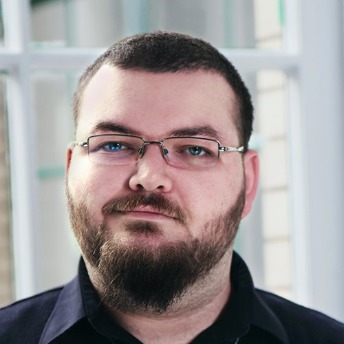 Christian Smoljanizki