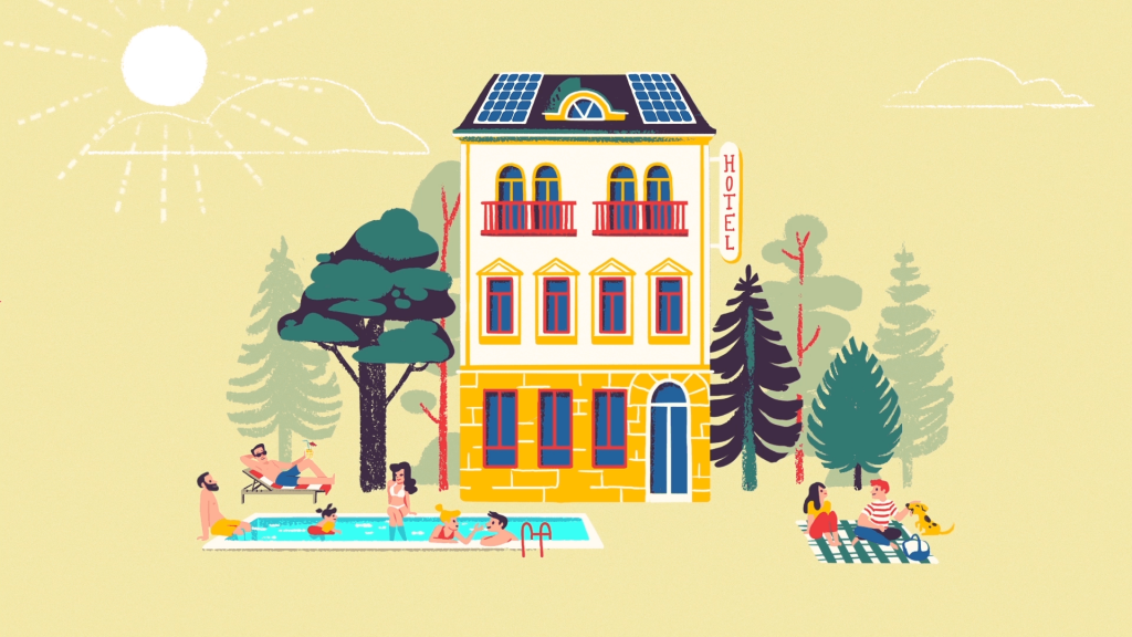 Deutsche Energie-Agentur • Check-in Energieeffizienz