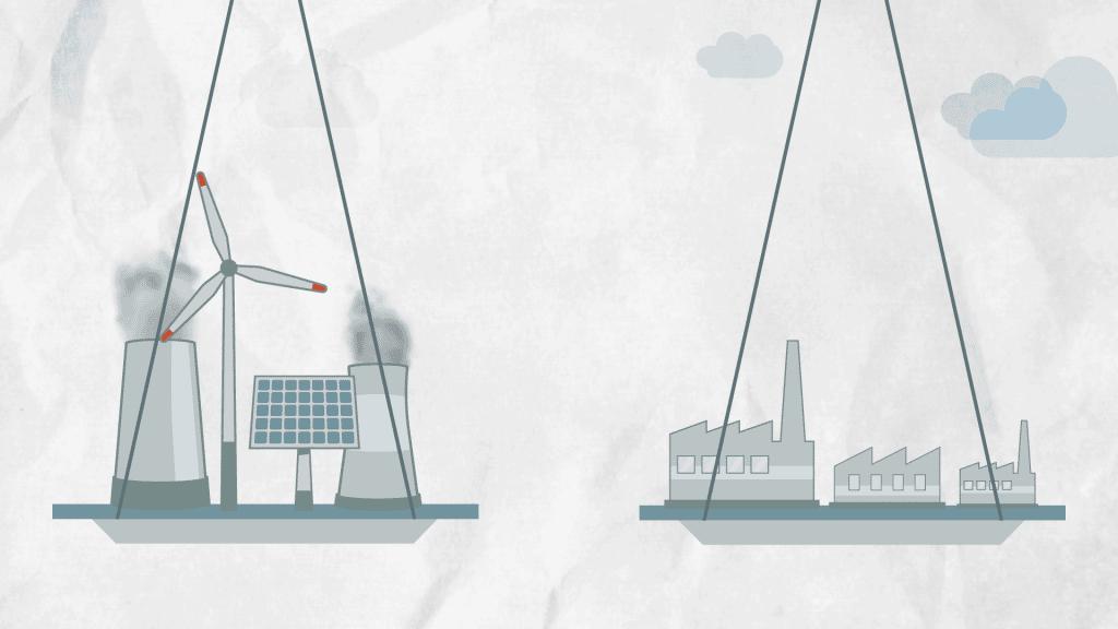 Deutsche Energie-Agentur • Demand Side Management
