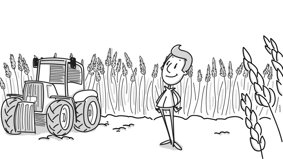 Bundesamt für Verbraucherschutz und Lebensmittelsicherheit • Zulassung von Pflanzenschutz