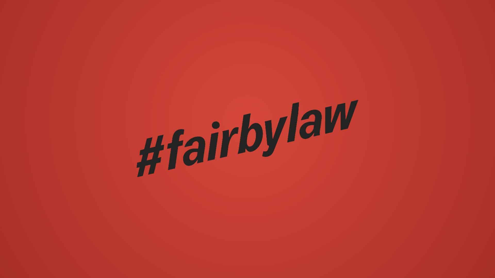 fairbylaw