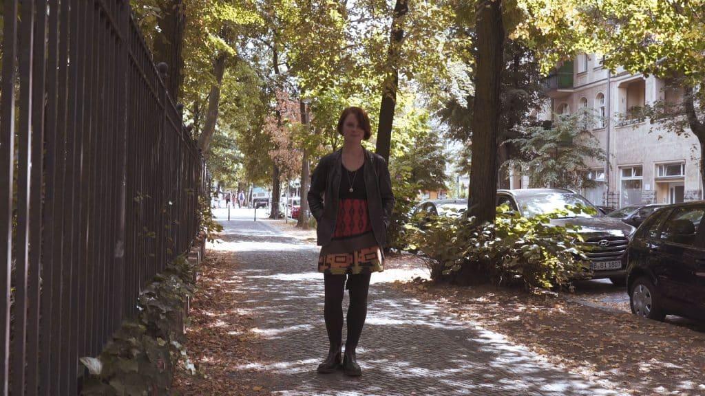 #04 hauseins | Ideen bewegen