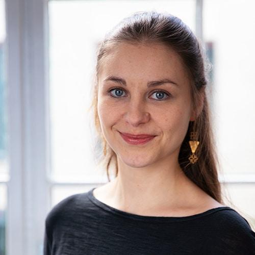 Julia Hick