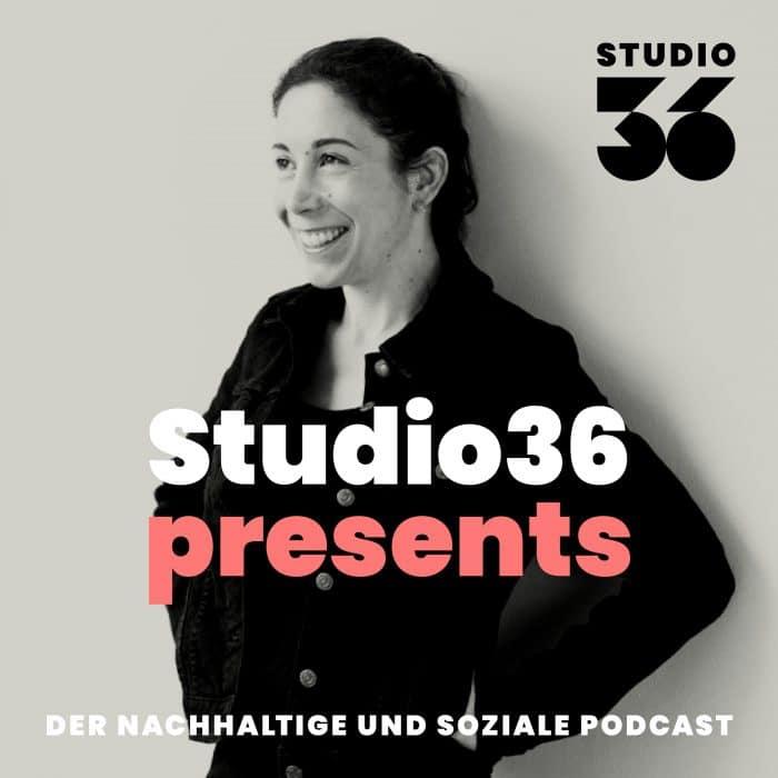 Ein Podcast von Studio36