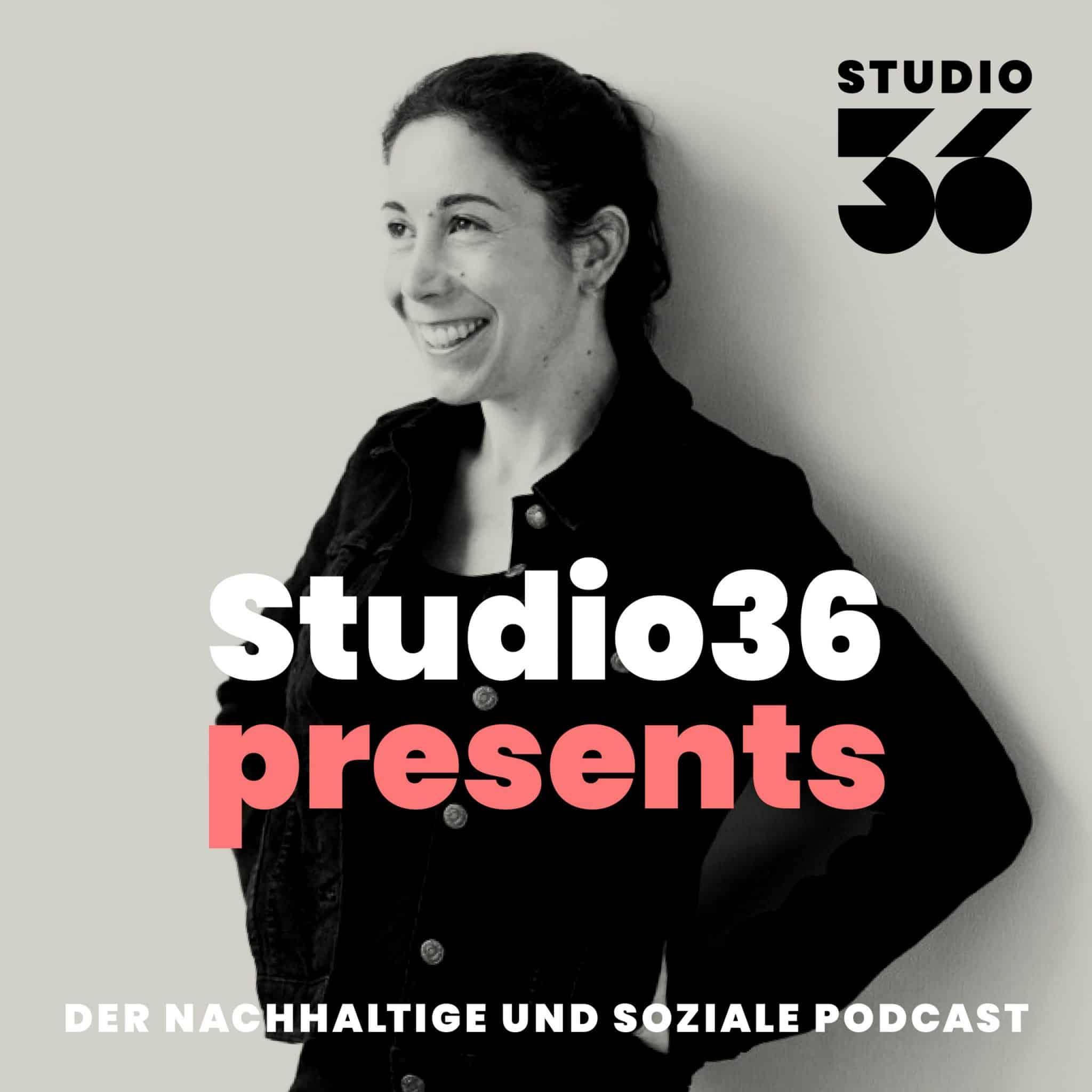 Studio36 presents