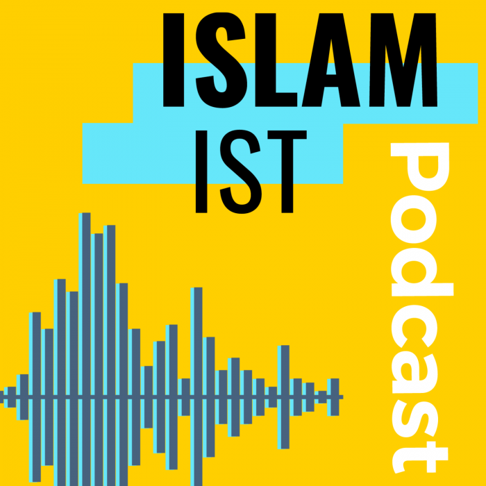 Ein Podcast von Violence Prevention Network e. V.