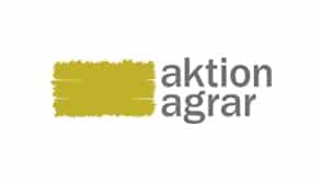 01_logo_agrar