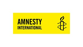 02_logo_amnesty