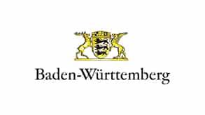 04_logo_badenwuerttemberg