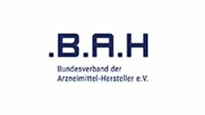 05_logo_bah