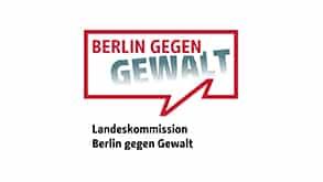 07_logo_berlingegen