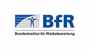 08_logo_bfr