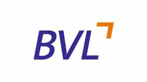 15_logo_bvl