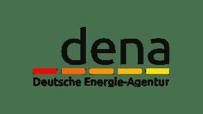 19_logo_dena
