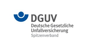 21_logo_dguv