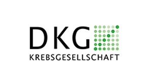 23_logo_dkg