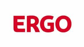 27_logo_ergo