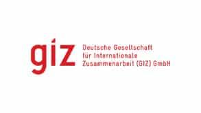 33_logo_giz