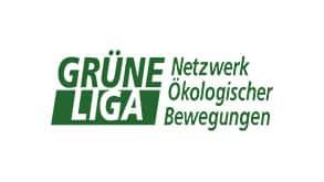 35_logo_grliga