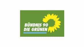 37_logo_buendnis