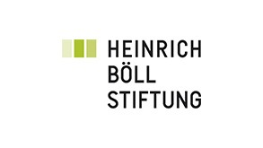 39_logo_heinrich