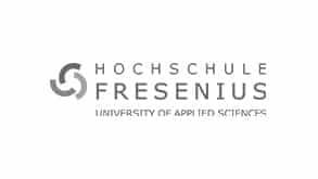 43_logo_fresenius