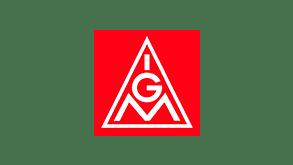 44_logo_igmetall