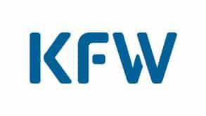 48_logo_kfw