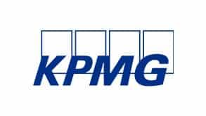 49_logo_kpmg