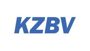 50_logo_kzbv