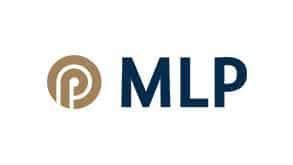 52_logo_mlp