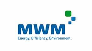 53_logo_mwm