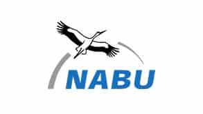 54_logo_nabu