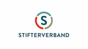 60_logo_stifter