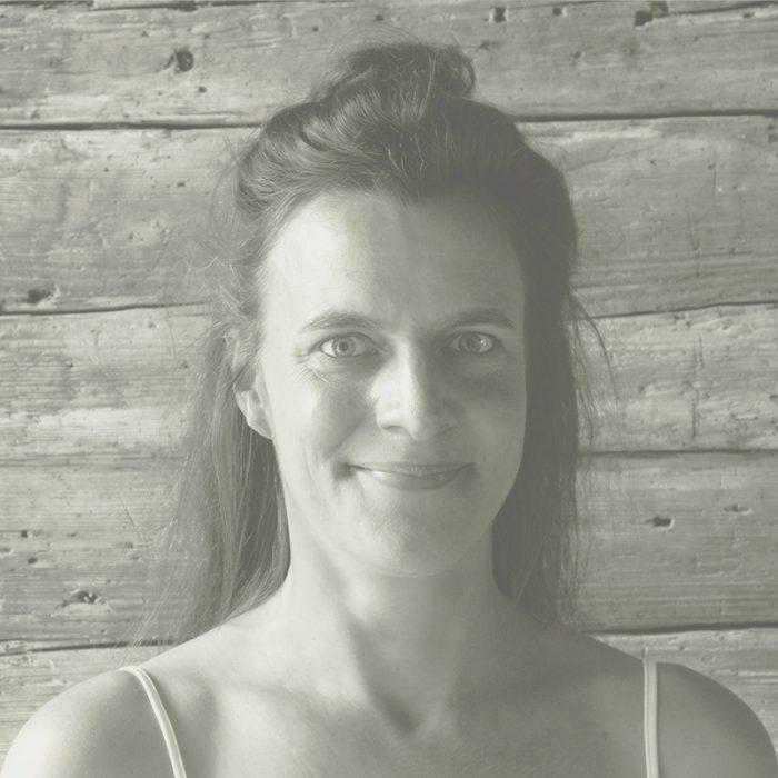 #51 Zykluslehre und Feminine Leadership mit Yogarten
