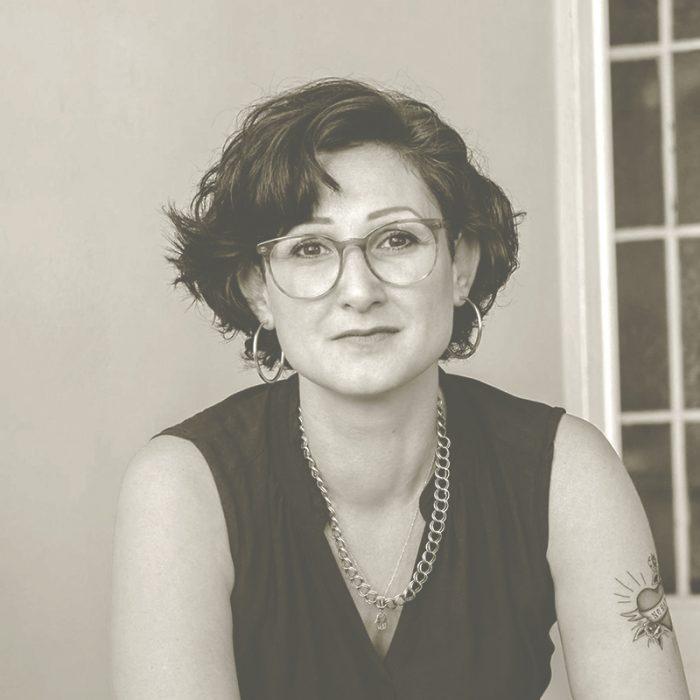 #53 Vielfalt und Einwanderung mit Ferda Ataman